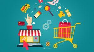 Tính Năng Tự Động Cập Nhật Mặt Hàng Trên Google Shopping 3